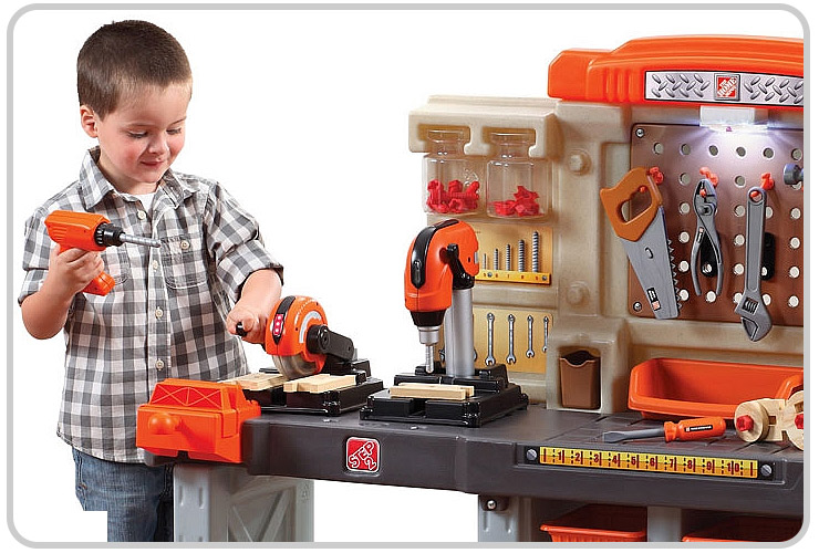 The-Home-Depot-Master-Workshop-kids-tool-bench-details