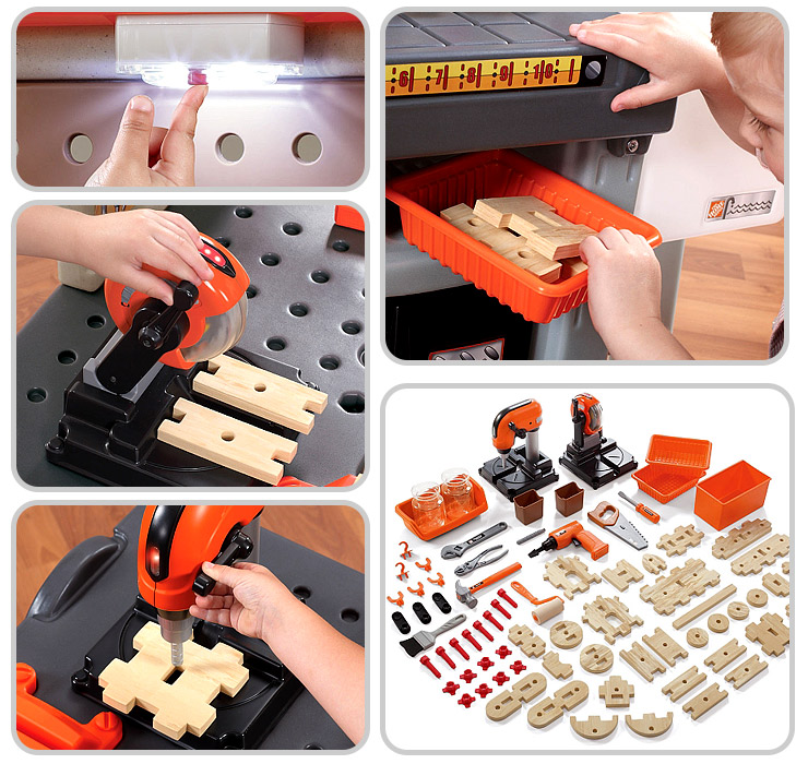 The-Home-Depot-Master-Workshop-toy-tool-bench-closeup